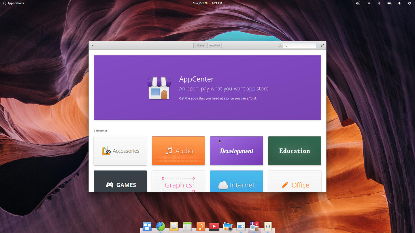 elementary OS 5 Juno Review | ORDINATECHNIC